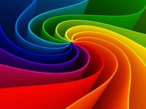 Colour Your Success