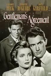 a-gentlemans-agreement